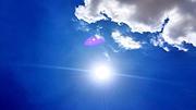 呼和浩特5日自由行·【黄河以北 天骄故里】当草原遇上沙漠|市区酒店任选
