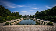 南京3日自由行(4钻)·【双飞】市中心舒适酒店任选·门票自由搭配