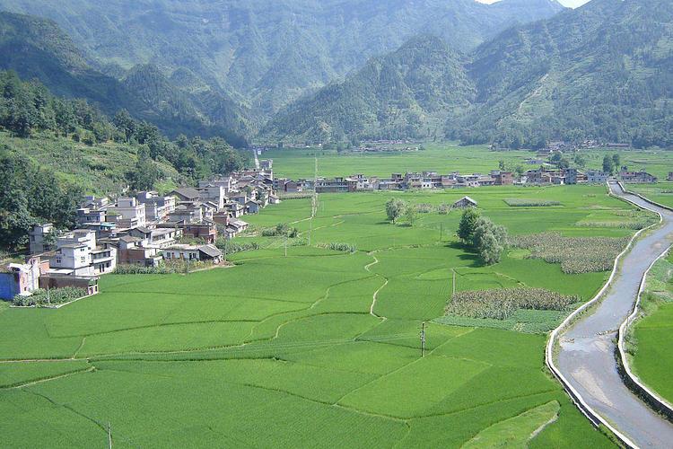 彭水县旅游