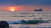 南宁+北海+涠洲岛5日自由行·钟情这片海和岛·南宁进北海出·经济更实惠