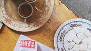 厦门4日自由行(4钻)·『盛夏狂欢节』邂逅浪漫厦大·最高立减400元·再送拼车接机·暑期热卖7/8月出行立减·千与千寻同款海景地铁·舒适系酒店3晚连住·可代订鼓浪屿船票