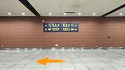 沈阳4日自由行·热门自由行 酒店随心选