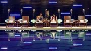 哈尔滨3日自由行(5钻)·索菲特大酒店 国际五星 龙塔商圈&配套齐全 自由行特惠低价保证