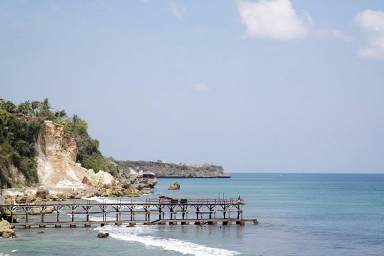 印度尼西亚旅游