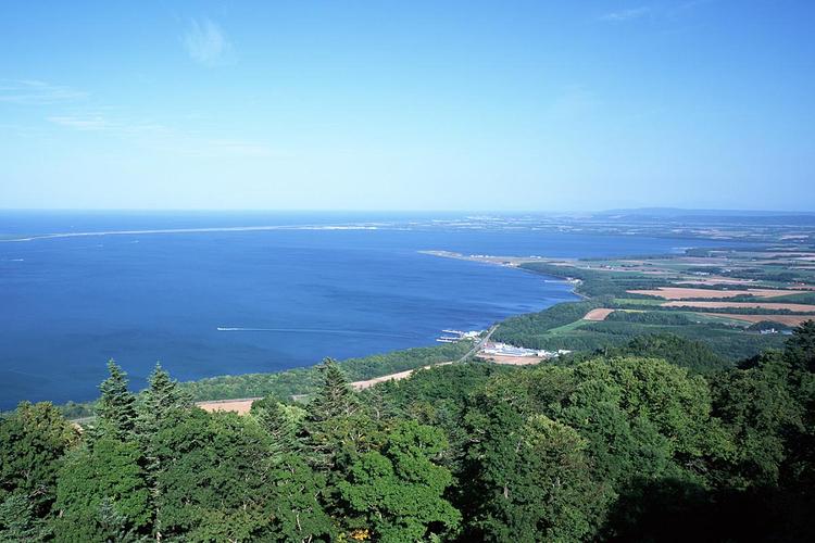 北海道旅游