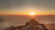 济南+泰山+曲阜三孔5日自由行(4钻)·双飞济南进出 含泰山山顶住一晚 观日出