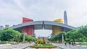 深圳3日自由行(3钻)·市区+西冲·2晚舒适型酒店·享受自然假期~