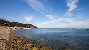大连3日自由行·各星级酒店+丰富航班任选 吃海鲜赏海景&玩转海洋世界!