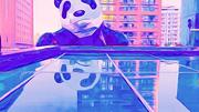成都+都江堰+青城山4日自由行·【省心直通车】含都青耍巴士 旅行不将就·拒绝套路 舒心才是正经事