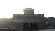 太原+平遥4日自由行·#1+2# 1晚太原+2晚平遥 双飞双古城 晋中文化体验 休闲之旅