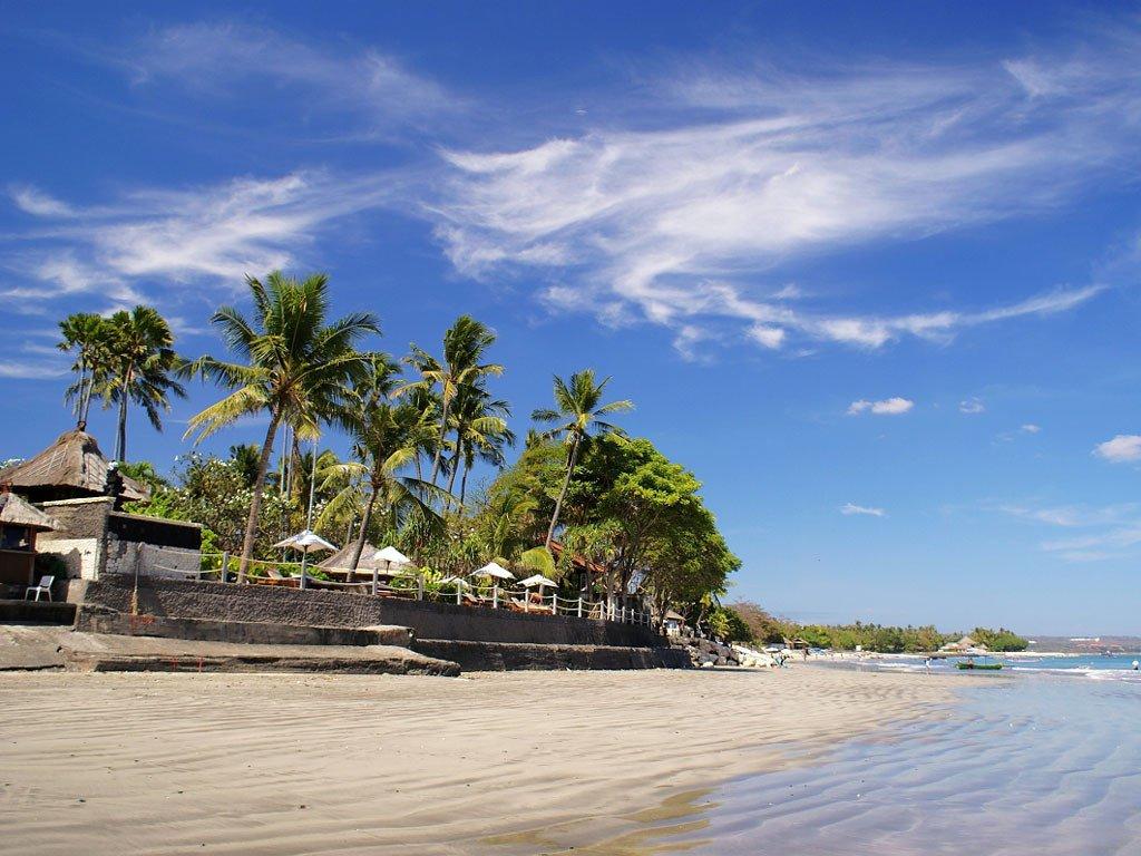 趣侣行 巴厘岛旅游 巴厘岛旅拍拍照 跟拍摄影师亲子情侣拍摄旅行