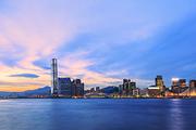 北京直飞香港4日或5日单机票,(港龙、国泰航空),另备酒店供选择!!!