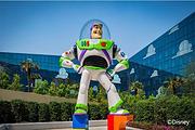 特惠来袭!上海迪士尼乐园+玩具总动员酒店2晚+优先快速通道入园!