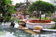 秋季祛湿临沂智圣温泉自驾套餐2人温泉+2人早餐+3号楼1晚,可二次泡浴