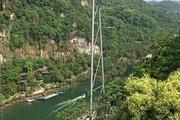 长江三峡3日2晚跟团游畅游长江三峡 走进屈原故里