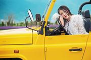 大理丽江泸沽湖7+N天自由行丨Jeep旅拍+特色客栈&多套餐 长街宴&土锅鸡