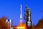 酒泉卫星发射基地东风航天城一日纯玩游(含门票+旅游空调大巴)