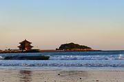 海岛之旅|山东青岛+大连+威海6日游 升级一晚五星度假酒店|0购物无强制