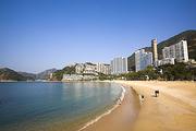 无忧出行!特惠纯玩香港观光3天2晚游,太平山顶,2天自由行,赠送维多利亚港!