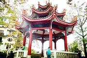 汕头巴士1日0晚跟团游潮汕一日游一人成团 体验汕头美食 观看古城风貌