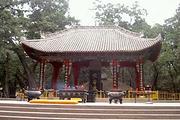 春节延安黄帝陵寻根祭祖一日游融历史性、民族性、创新性、艺术性于一体的红色经典