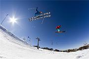 东北冬雪年!哈尔滨5日,雪乡+雪谷+亚布力滑雪3小时丨中央大街准四酒店+接机