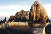 长沙往返<南岳衡山+南岳大庙+祝融峰一日游>0购物 寿山之旅 祈福旅游
