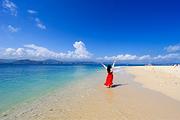买2送一或拿现金、亚龙湾热带天堂森林公园 亚龙湾临海沙滩一日游、含接送+门票