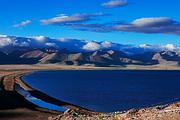 西藏拉萨-林芝、山南、阿里包车租车定制游