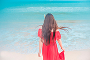 暑期超值团 含473元娱乐项目 分界洲岛+猴岛+槟榔谷+亚龙湾 海南三亚6天