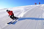 崇礼云顶滑雪场or太舞滑雪场三日游(包含两晚酒店住宿、往返大巴、不含雪票)