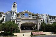 佛山高明碧桂园凤凰酒店2天1晚(2大1小自助早餐+美的鹭湖探索王国)