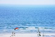 江门台山下川岛•王府洲海岛沙滩2天游金都酒店或同级
