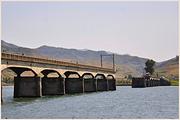 丹东一日游,边境一日游、河口一日游,鸭绿江畔近距离看朝鲜