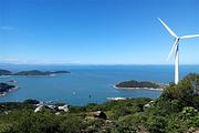 厦门出发潮汕南澳岛两日跟团游|潮州韩文公祠、自然之门、潮汕美食旅游