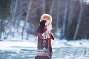 哈尔滨长白山☞0购纯玩!星级酒店+温泉SPA+长白山天池+赠雪乡滑雪&看雾凇