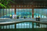 扬州瘦西湖温泉-大明寺自驾2日游 宿扬州嘉驿时尚商务酒店/多个景点套餐可选