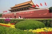 已成交2000+,北京最全精华二日超值游(故宫、颐和园、长城门票全含赠意外险