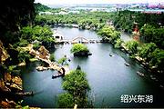 温州出发高铁线杭州绍兴二日游(西湖、灵隐寺、飞来峰、鲁迅故居、兰亭)