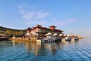 烟台出发威海刘公岛旅游大巴一日游<跟团游>天天发团