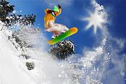 长白山一日游 住一山一蓝酒店(豪华型) 享受露天温泉  畅游和平滑雪场 !