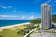 阳江海陵岛南海湾度假公寓!标准两房一厅+4人畅玩十里银滩+螺洲海滨公园