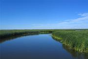 杜尔伯特草原+寿山度假村+湖泊湿地二日游