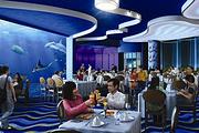去香港澳门旅游四天三晚海洋公园线 赠送夜游维港  澳门威尼斯 倾心邂逅!