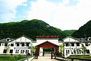 安吉中国大竹海-藏龙百瀑自驾2日游 宿七里香溪度假酒店/等多个景点套餐可选