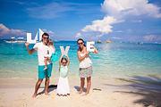🔥年末特惠,超高性价比💚涠洲岛2天自由行  住宿+船票+门票+满分好评