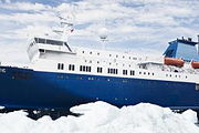 奢华之旅秘鲁-玻利维亚-南极24日跟团游