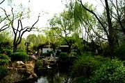 限时特惠☞济南市区纯玩一日游!大明湖+趵突泉+黑虎泉!  门票+旅游险