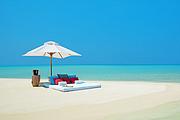 星期八、海口-三亚2日、环岛速游、南山+天涯+亚龙湾、包含酒店+门票+餐饮、