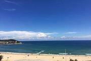 <宿海景房+沙滩水晶湖多次门票>阳江闸坡海陵岛敏捷黄金海岸2日游
